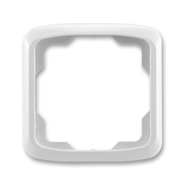 Rámeček TANGO 3901A-B10 S jednonásobný ABB