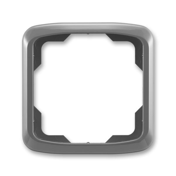 Rámeček TANGO 3901A-B10 S2 jednonásobný ABB