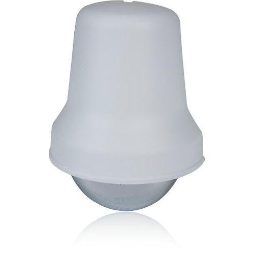 Domovní zvonek DNT-206 8V