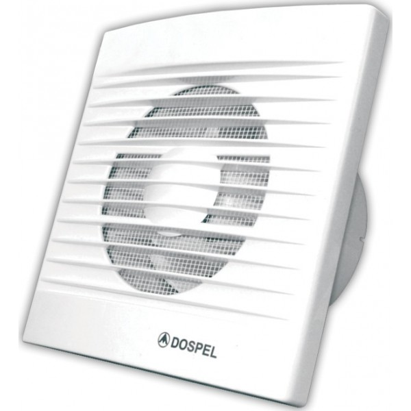 Ventilátor Dospel Styl 200 S
