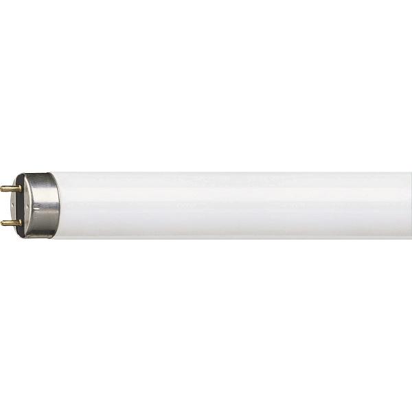 Zářivka, zářivková trubice Philips Master Super 80 TL-D 30W/840