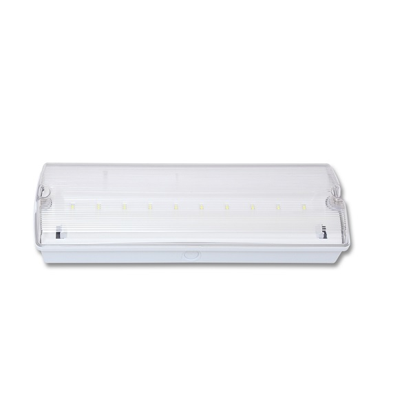 Nouzové osvětlení svítidlo LED TL638L-LED Ecolite