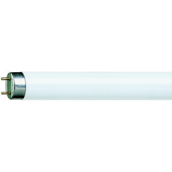 Zářivka, zářivková trubice T8/15W TUBE 26-15 Ecolite