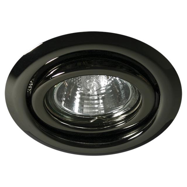 Bodovka výklopná bodové svítidlo ARGUS CT-2115-GM Kanlux