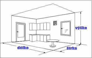 pomieszczenie1_1.jpg